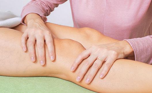 Osteopathie-Praxis-Lauingen_Bild-unten-mitte@2x